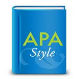apa style editing